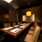 プライベート感抜群の個室空間へご案内します…!!少人数での飲み会や大人数でのご宴会までお客様のあらゆるニーズに合わせてご対応します!!今なら宴会に嬉しいサービス◆3時間飲み放題料理7品付コース2998円の特別価格でご案内♪横浜エリアでリーズナブルにご宴会をお楽しみ下さい!横浜 肉バル 個室 みのり 横浜店