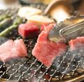 炭焼万能飯所 勘九朗 かんくろう 渋谷のおすすめ料理1