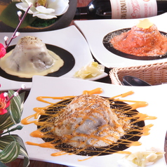 J's dining いち膳 国分寺店の写真