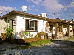 Birdland Cafe バードランドカフェの写真