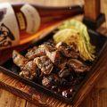 かまどか 上野店のおすすめ料理1