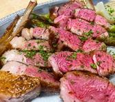 CARNE asaedaのおすすめ料理3