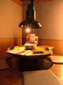 焼肉屋さかい 御経塚店の雰囲気3