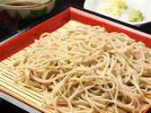 会津の台所 あかべこ家のおすすめ料理2