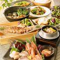 かまどか 錦糸町南口店のおすすめ料理1