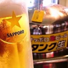 えび寿 名古屋 本店の特集写真