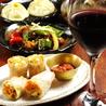 ネパール&インド料理 Manakamana マナカマナのおすすめポイント2