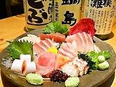 志村坂上 灯のおすすめ料理2