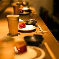焼酎や日本酒,ワインまで…種類豊富なドリンクメニュー