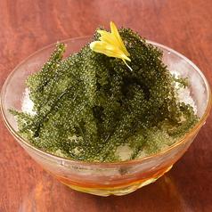 ぱいかじ 沖縄本店のおすすめ料理1
