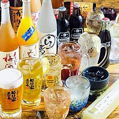 とり家 ゑび寿 えびす 府中店の特集写真