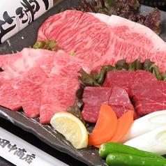 焼肉屋 田中商店 ユーカリが丘店の特集写真