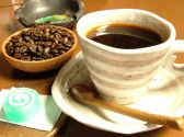 和カフェ もじゃちのおすすめ料理2