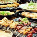 やきとり大将 心斎橋店のおすすめ料理1