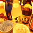 沖縄の地酒文化をもっと発展させたい!沖縄のSOULドリンク「泡盛」をちねんや~セレクトでお手ごろ価格でご用意しております!