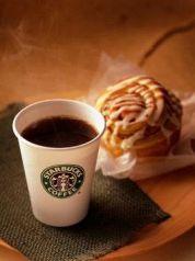 スターバックスコーヒー 東京ドームシティ ラクーア店の画像