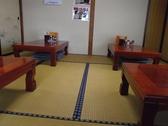 浅野食堂の雰囲気3