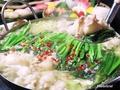 創作話食 藤ノ家 FUJINOYAのおすすめ料理1