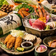 炭火焼き鳥 神戸屋 新橋店のおすすめ料理1