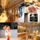 Cafe Apartment 183