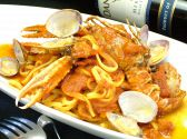 OUI 北浜のおすすめ料理2