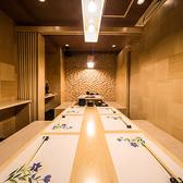 和蔵 wakura 名古屋栄店の写真
