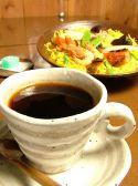 和カフェ もじゃちのおすすめ料理3
