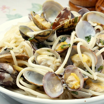 イタリアンレストラン BIANCO ビアンコのおすすめ料理1