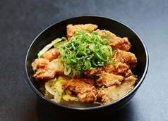 KASUYA 香芝店の特集写真