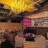 SUZU CAFE スズカフェ GEMS渋谷のロゴ
