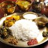 ネパール&インド料理 Manakamana マナカマナのおすすめポイント3