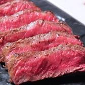 炭焼き 肉Bistro Vikke ビッケのおすすめ料理2