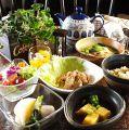 花と果樹の東山ガーデンのおすすめ料理1