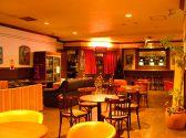 ロックウェルズ Rockwells 赤い風船PSKボウリングクラブ 厚木店の雰囲気2