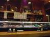 釣瓶鮨のおすすめポイント3