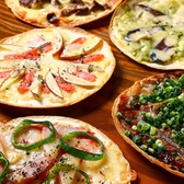 クラフトビア食堂 VOLTA ボルタのおすすめ料理2