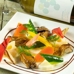 Italian Kitchen Dice-k イタリアンキッチン ダイスケの特集写真