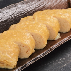 THE鉄板YA 達神 tatsu-jinのおすすめ料理3
