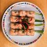 ベトナム料理 カラオケ センレストラン 大阪のおすすめポイント1
