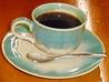 カフェ・ド・蔵のおすすめポイント2