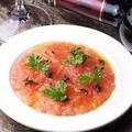 料理メニュー写真季節の鮮魚のエスケシャーダ