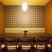 テーブル席~54名様  30名様~70名様は貸切も可能です。お早めにご相談くださいませ。