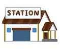 JR京葉線 海浜幕張徒歩1分☆駅近でアクセス抜群!!駐車場はプレナ幕張提携の駐車場があります。税込2000円以上のお会計で、1時間分のサービス券を、1組様につき1枚お配りしております。ビル提携駐車場は、ナビパーク海浜幕張第一駐車場/ユニデンパーキング/スワローパーク/メッセ・アミューズモールがございます。