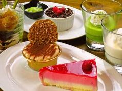 ナポリの食卓 春日部店のおすすめ料理3