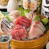 魚屋 浜寅のおすすめ料理2