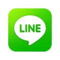 海座LINE@友だちになると日替わり半額メニューが注文出来たり、超お得な限定クーポンをお送りします。LINEアプリで【@shiza】を友だち追加してください。店内でも登録方法をご案内します。