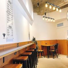 Kururu Cafe クルルカフェの特集写真