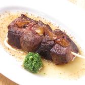 福郎のおすすめ料理3