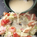 粉もんダイニング あ・うん ishiyamaのおすすめ料理1