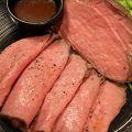 居酒屋ぼーの 旭川店のおすすめ料理1